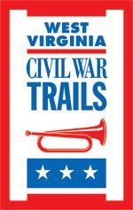 WV Civil War Trails