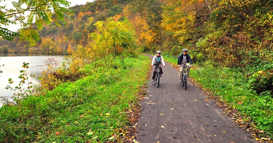 mon-river-trail_cyclists_photo-courtesy-of-mrtc_photo-by-steve-shaluta